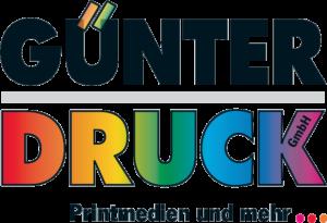 Günter Druck_OH