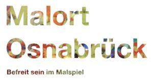 Malort Osnabrück