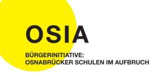 OSIA Logo V 010