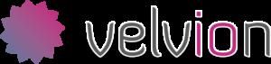 velvion-logo-big