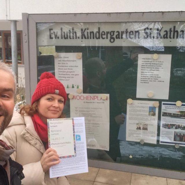 Kindergärten Osnabrück 004