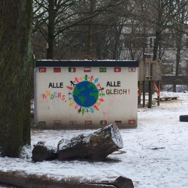 Kindergärten Osnabrück 003
