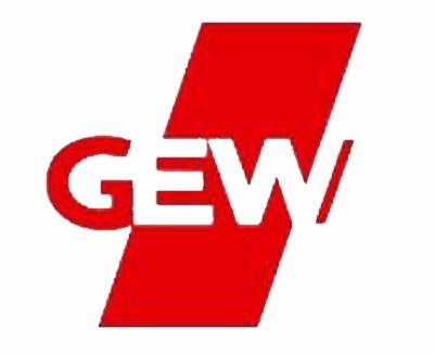 06.02.2017 Gewerkschaftshaus Osnabrück