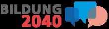"24.01.2020 ""OS-Radio 104,8 Kurzinterview mit Kultusminister Grant Hendrik Tonne zu Bildung 2040"""
