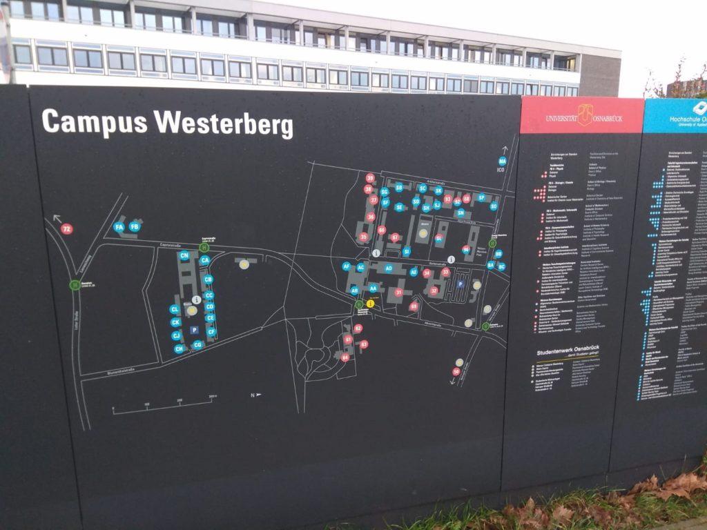 Campus Westerberg 01