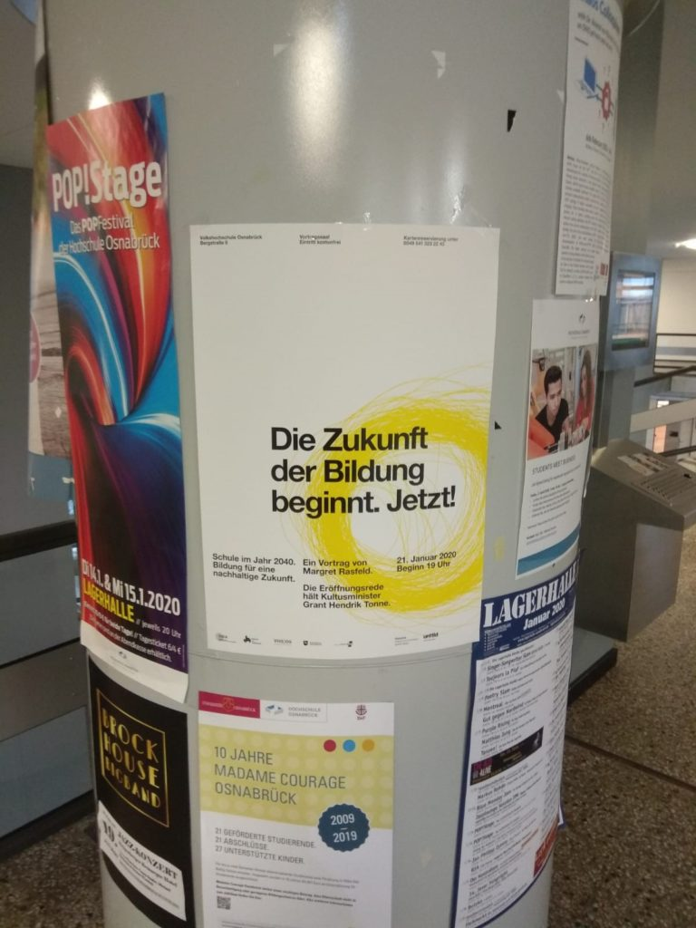 Campus Westerberg 02