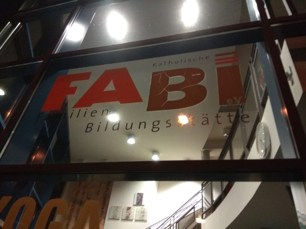 FABI 02